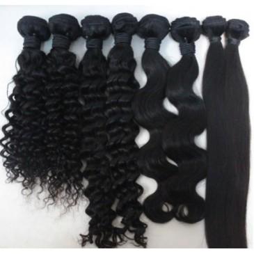weave bundle-500x500