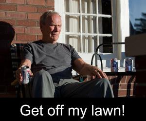 5653839761_get_off_my_lawn_xlarge