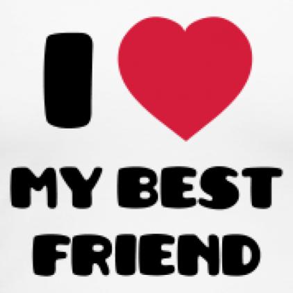 i-love-my-best-friend_design