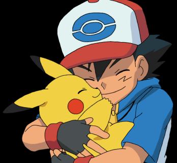 ash_and_pikachu_3_by_yodapee-d5v19zh