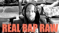 real rap raw